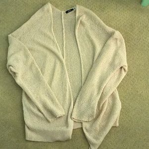 Cardigan (urban outfitters)